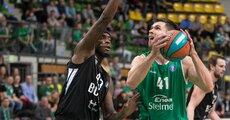 Enea głównym sponsorem tytularnym Zastalu BC Zielona Góra_5.jpg
