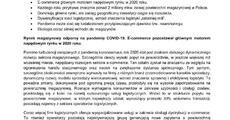2021_01_08_W 2020 r_ operatorzy logistyczni rozwijali się mimo pandemii.pdf