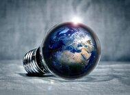 Energa wspiera obniżanie kosztów energii