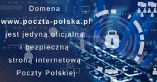 domena fb.png