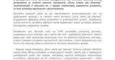2021_01_08_Tysiąc_produktów_w_Carrefour_w_niskich_cenach.pdf