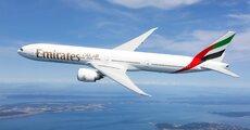 Emirates Boeing 777.jpg