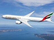 Podróżuj w 2021 roku dzięki specjalnym taryfom Emirates