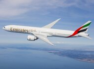 Emirates rozszerzają swoją siatkę połączeń w obu Amerykach