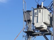 Enea Operator opracowała specjalne algorytmy w celu optymalizacji pracy sieci elektroenergetycznej