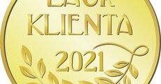 Laur Klienta zloty 2021.jpg