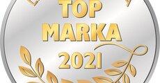 TOP MARKA klienta 2021.jpg