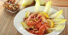 salatka z cykorii.jpg