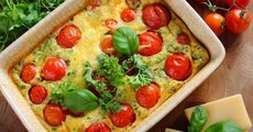 pomidorowe clafoutis.jpg