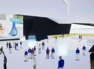 LifeLab: P&G zaprasza na wirtualną wizytę w Domu Przyszłości na targach CES 2021