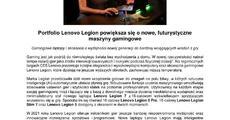 CES_Portfolio Lenovo Legion powiększa się o nowe, futurystyczne maszyny gamingowe.pdf