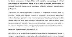 Apetyczny Nowy Rok_wejdz do kuchni pewnym krokiem.pdf