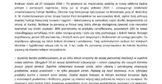 Nowe oblicze BioBazaru w Fabryce Norblina_IP_14_01_2021.pdf