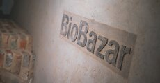 BioBazar Fabryka Norblina_3.jpg