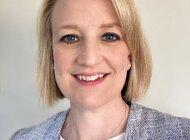 Sally Bruer w dziale badań rynku nieruchomości logistycznych i przemysłowych w Cushman & Wakefield