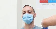 operationalemiratesemployeevaccination.jpg