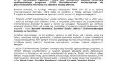 STOP MARNOWANIU ZYWNOSCI-KOMUNIKAT PRASOWY.pdf