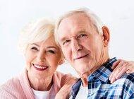 Dzień Babci i Dzień Dziadka okazją do podarowania seniorom pozytywnych emocji