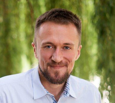 Dominik Modrzejewski.jpg