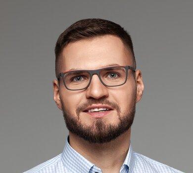 Kopia Krzysztof Olszewski2_2018.jpg