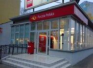 Poczta Polska: zawarto ponad tysiąc umów w ramach PPK