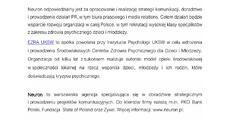 EZRA_UKSW_informacja prasowa o współpracy z Neuronem_21012021.pdf