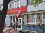 Poczta Polska: Bank Pocztowy uruchamia specjalną ofertę dla emerytów