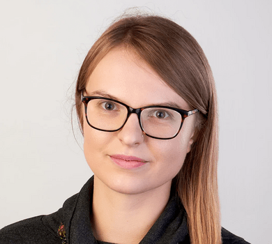 Ewelina Puławska, Good One PR fot. Konrad Werkowicz .png