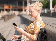 Telstra, Ericsson i Qualcomm osiągneły nowy światowy rekord szybkości w pobieraniu danych przez 5G z wykorzystaniem komercyjnie działającej sieci