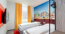 Hotel Campanile Vienna South w Austrii_pokoj2.jpg