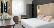 Hotel Campanile Katowice_pokój2.jpg