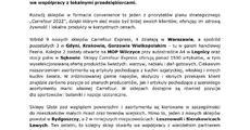 2021_01_28_Blisko 700 sklepów franczyzowych w sieci Carrefour Polska.pdf
