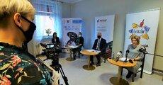 konferencja prasowa - Tydzień Walki z Depresją pod patronatem KGHM.jpg