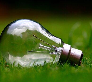 Axpo Polska podpisało 10-letnią umowę na zieloną energię z GIG i spółkami Danone w Polsce