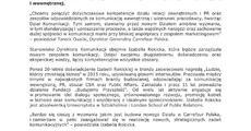 29_01_21_Komunikat prasowy Dział Komunikacji.pdf