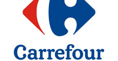 logo_Carrefour_pion.jpg