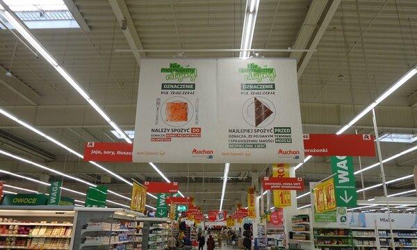 Auchan fot 3.JPG