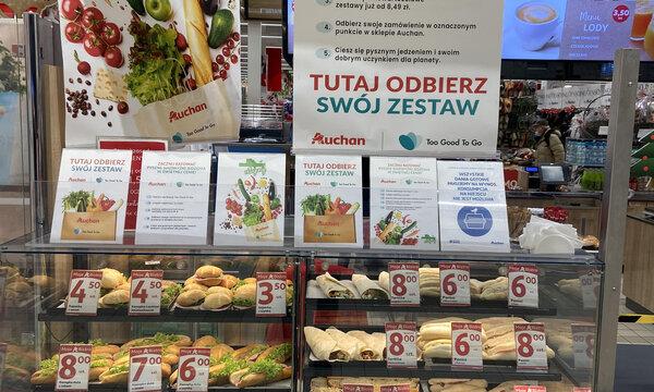 Auchan_Too Good To Go_fot1.jpg
