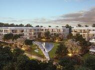 Klienci Yareal wybierają duże 5- i 4-pokojowe apartamenty