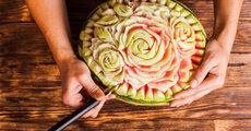 warsztaty-fruit-carvingu-online_źródło_prezentmarzeń.jpg