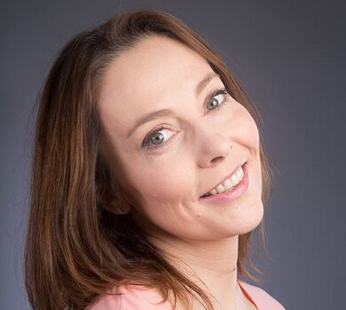 Aleksandra Sobczak-Spasiuk