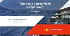 Porozumienie PP_CPK.wmv
