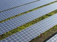 Coraz więcej mocy z OZE w sieci Energi