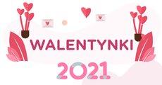 Infografika - Walentynki.png