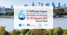 IAHR Congress No Frames No Borders.png