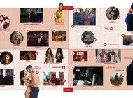 Dla każdego coś romantycznego - Netflix prezentuje Miłosny Układ i walentynkowe triki