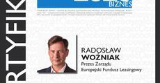O_R_WOZNIAK.pdf