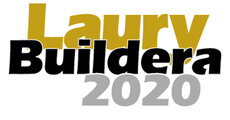 LAURY BUILDERA.jpg