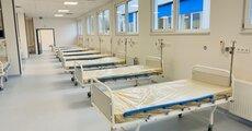 szpital modułowy w Legnicy (3).jpg