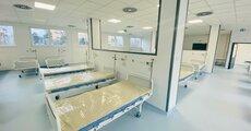 szpital modułowy w Legnicy (5).jpg